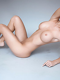 Esabel Kaif les plus chaudes images nues les plus sexy