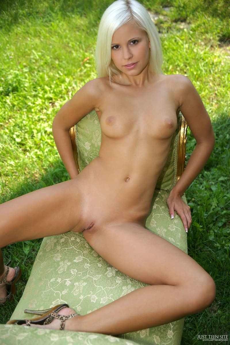 free online xxx flash games