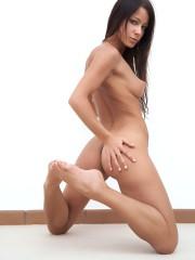 Photos gratuites de jeunes femmes nues