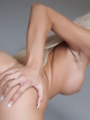 Sex gratuit Photo de jeune fille nue et de SeXe XxX