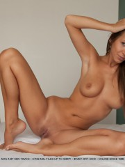 Photos gratuites de beyonce nue
