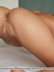 Fille nue sur Photos filles nues