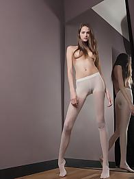 Photos de belles et longues jambes sexy sur 2Folie